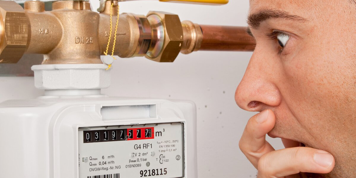 АСКУЭ для СНТ - как не оплачивать электричество за соседей